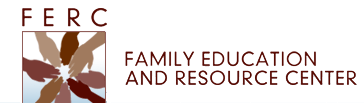 Family Education and Resource Center Client Survey